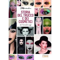 Storia del trucco e dei cosmetici - Dal Novecento a oggi