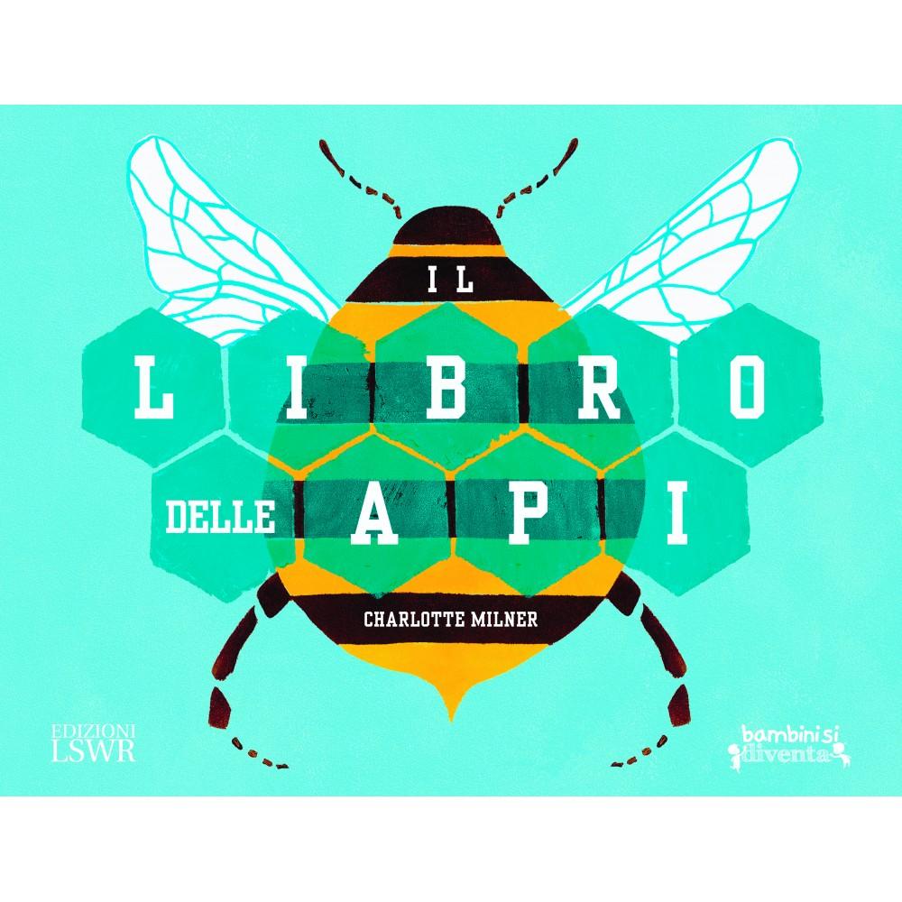 Il libro delle api