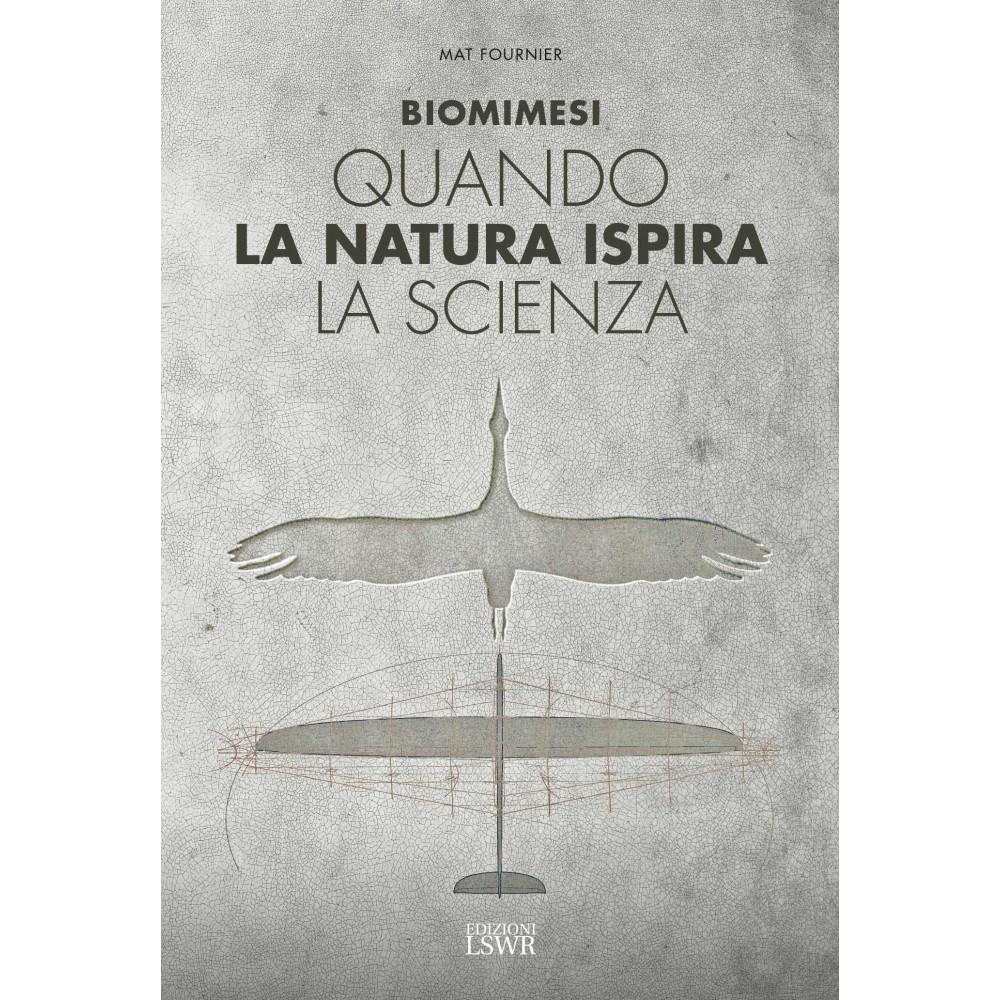 Biomimesi