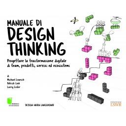 Manuale di design thinking