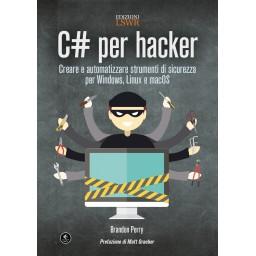 C per hacker