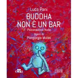 Buddha non è un bar
