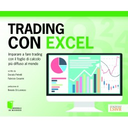 Trading con Excel