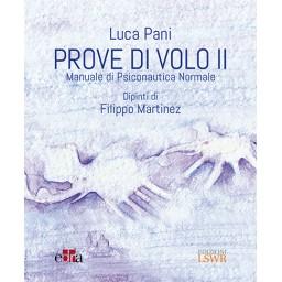PROVE DI VOLO II