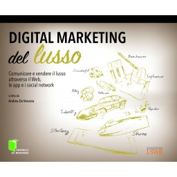 Digital Marketing del lusso