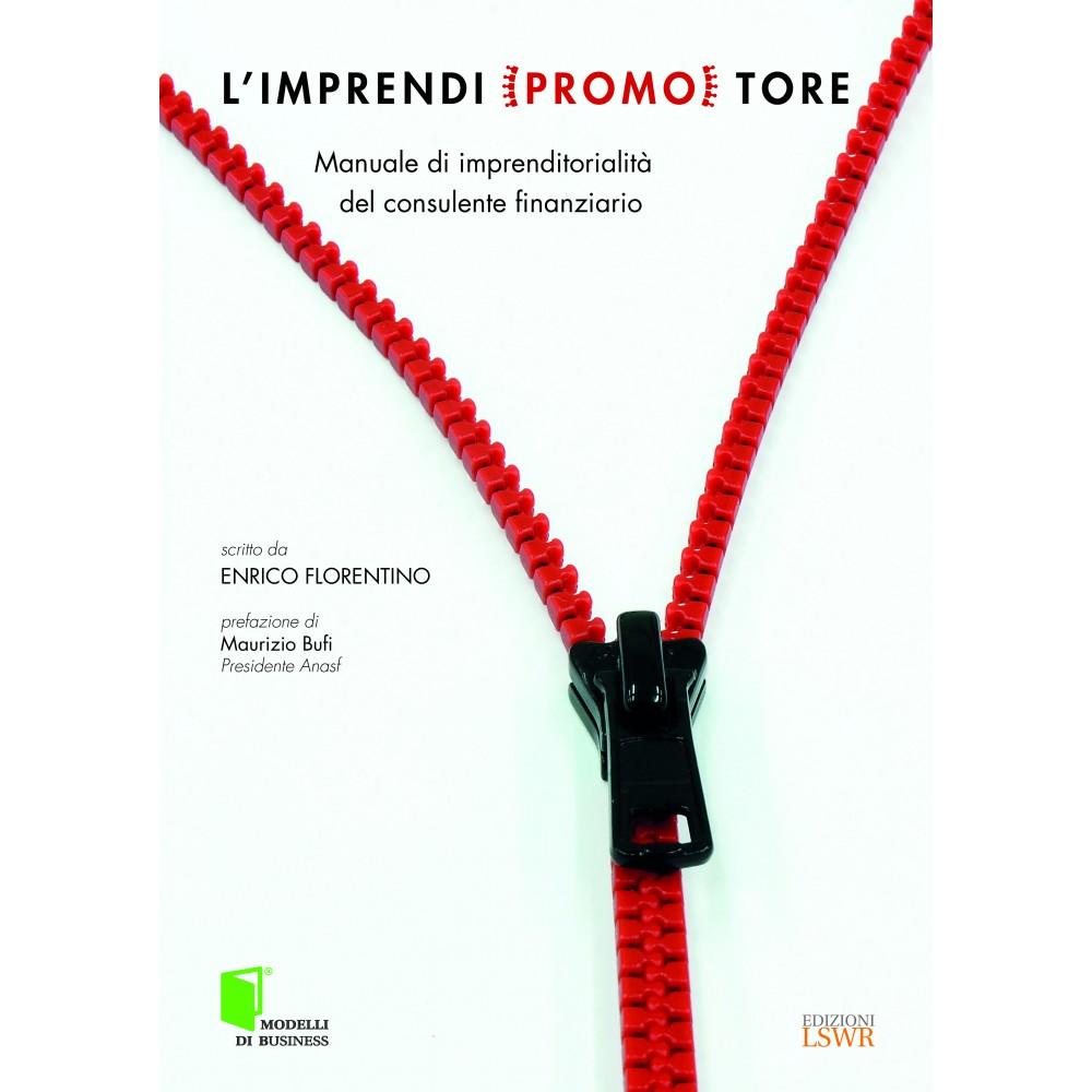 L'IMPRENDI(PROMO)TORE