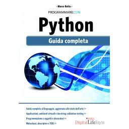 Programmare con Python