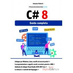 Programmare con C 8