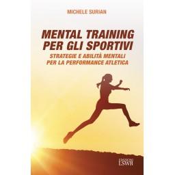 Mental training per gli...
