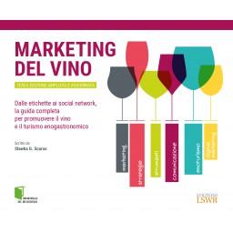 Marketing del vino - terza...