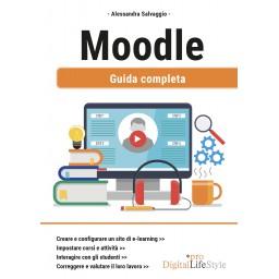Moodle - Guida completa