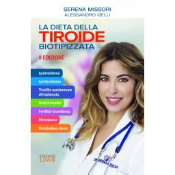 La dieta della tiroide...