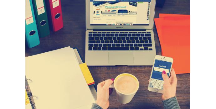 Digital Marketing turistico: 5 passi per migliorare la propria presenza online